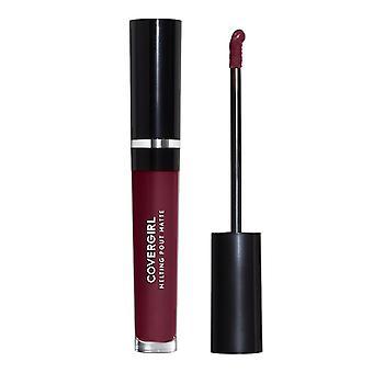Cover Girl Melting Pout Matte Liquid Lipstick, 3.5 ml