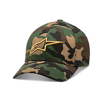 Alpinestars Visible Cap in Camo