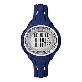 Timex Ironman Elegant 50 TW5K90500 Vokograf for dame