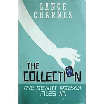 The Collection by Charnes & Lance