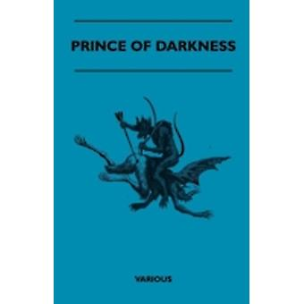 Prince of Darkness by Various