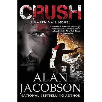 Crush by Jacobson & Alan