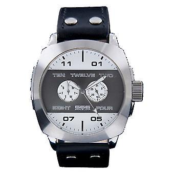 Men's Watch 666 Barcelona 251 (47 mm) (ø 47 mm)