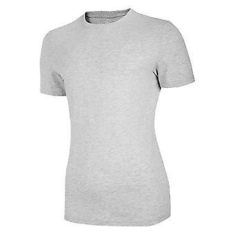 4F TSM003 NOSH4TSM00327M universele zomer heren t-shirt