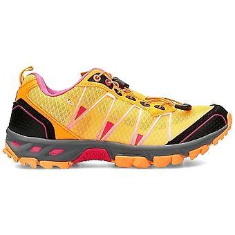 CMP Altak Trail 3Q9526606CE trekking all year women shoes