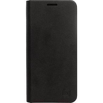 Norissy FolioCase Booklet Samsung Galaxy S10e Black