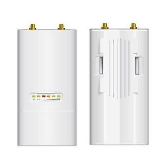 Point of access UBIQUITI Rocket M5 5 GHz 500mW AirMAX 2 x 2 MIMO