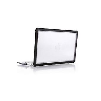 Stm Dux Macbook Air 13In Retina Black
