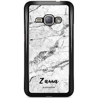 Bjornberry Kuori Samsung Galaxy J1 (2016) - Zanna
