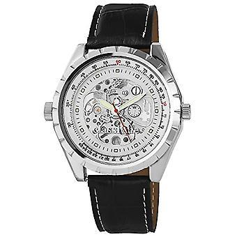 Classique Clock Man ref. RP7002200004