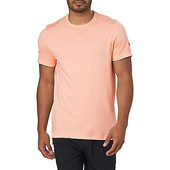 T-shirt senza giunte Running ASICS