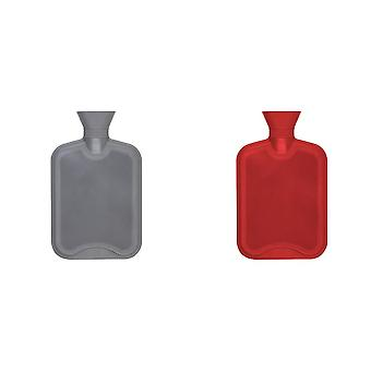 Hearth And Home Hot Water Bottle