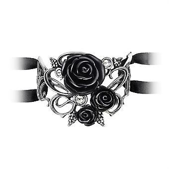 Alchemy Bacchanal Rose Bracelet