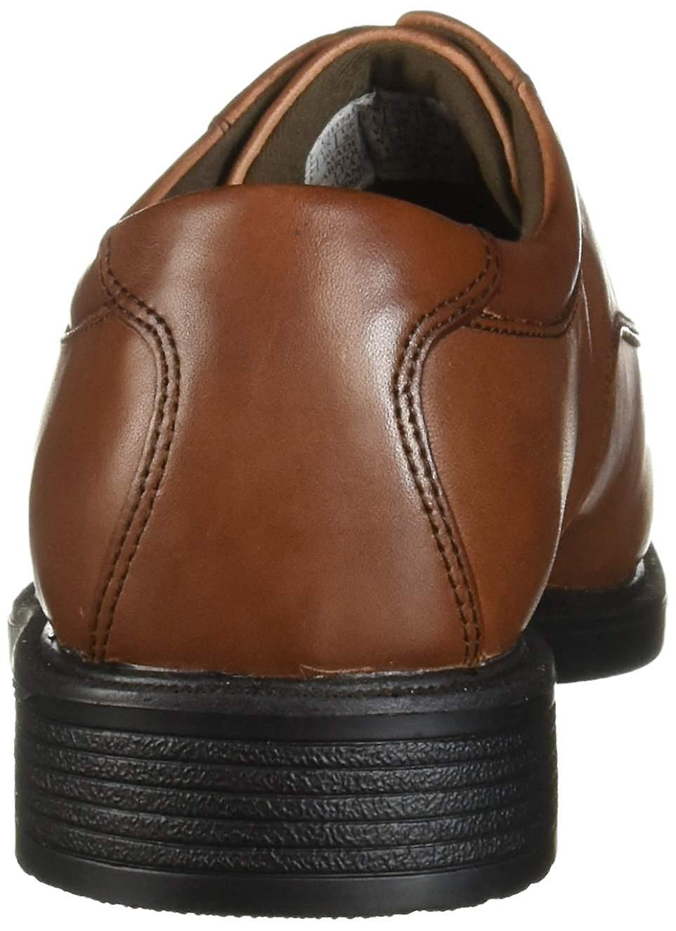 Rockport Men's Shoes Margin Lace Up Dress Oxfords