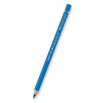 فابر كاستيل أكواريل أقلام الرصاص ألبريخت دورير 110 فيثالو الأزرق