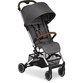 ABC Design Ping Compact Stroller
