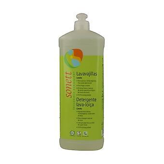 Liquid dishwasher by hand 1 L