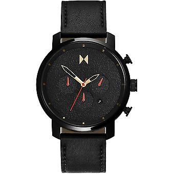 MVMT 28000054-D CAVIAR Men's Watch