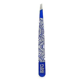 Rubis Pinsetit Classic - # Sininen talviaika