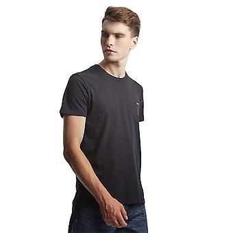 Levi'S Original Tee 566050009 universell hele året menn t-skjorte