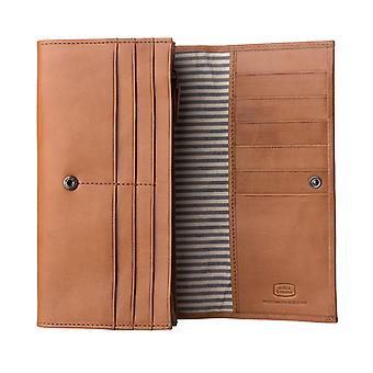 4872 Antica Toscana Women's wallets in Leather