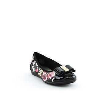 Anne Klein Sport | Aricia Floral Ballet Flats