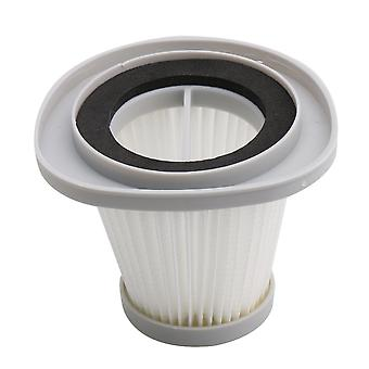 Vacuum Cleaners Cartridge Wet Dry Filter for DX118c DX128c