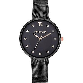 TrendyKiss - Wristwatch - Ladies - Lenna - TM10086-20