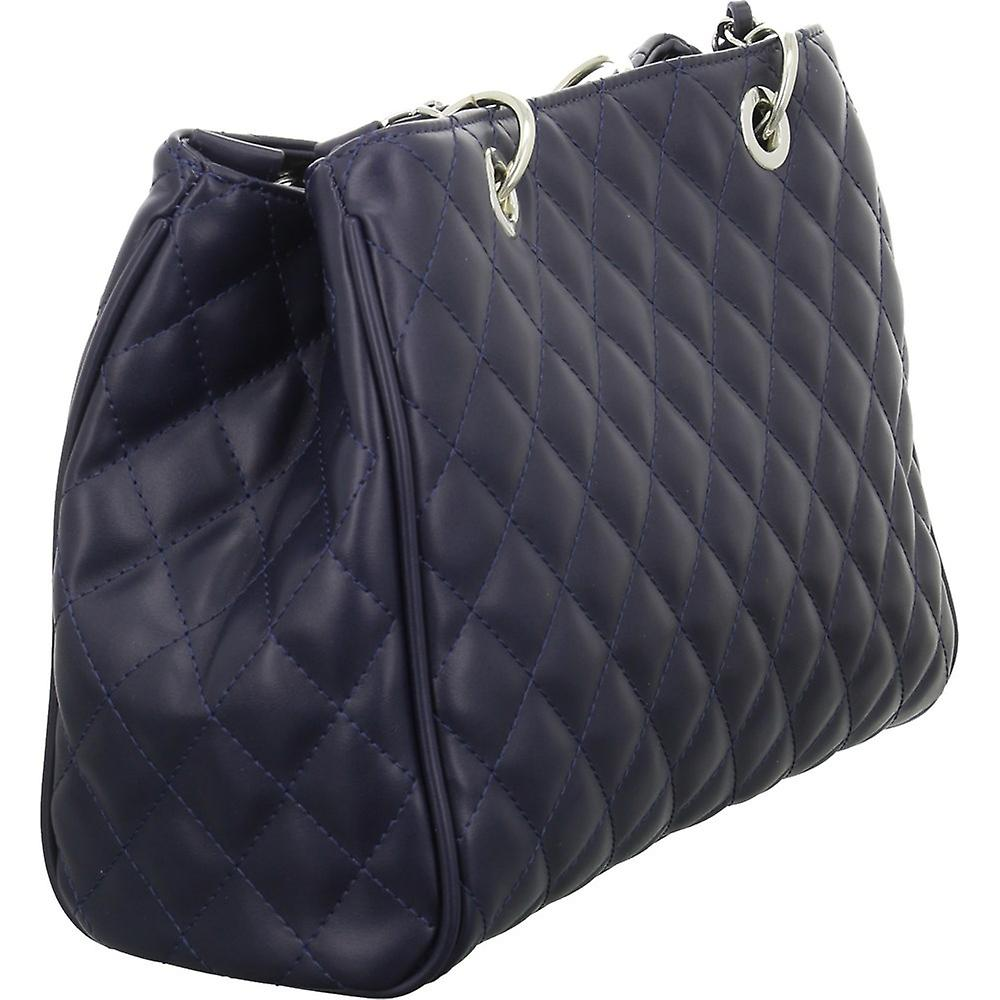Handtaschen & Brieftaschen Tamaris Aida 30220500 Alltagshandtaschen für Frauen