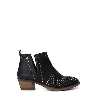 Xti 49476 botas de tornozelo femininas