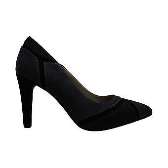 Rialto Women's Shoes Morgana Fabric Closed Toe Classic Pumps