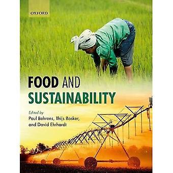 Voedsel en duurzaamheid
