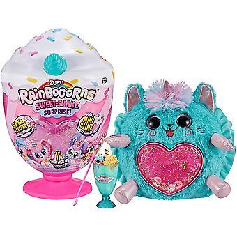 Rainbocorns Sweet Shake Surprise Kittycorn