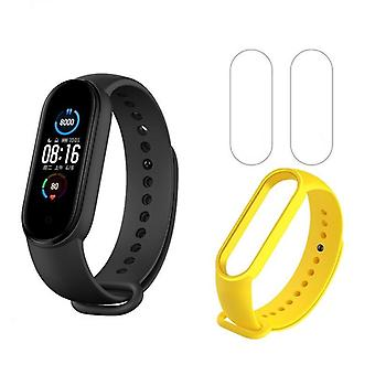 Originele Xiaomi Mi Band-5 Smart Bracelet