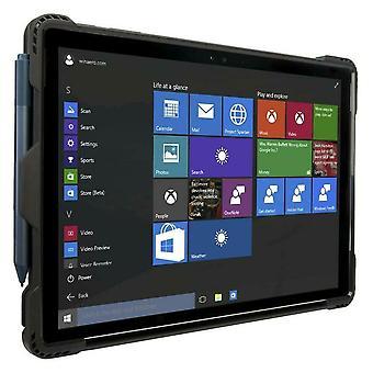Targus SafePort Rugged Case for Microsoft New Surface Pro 6, Pro 5 & Pro 4