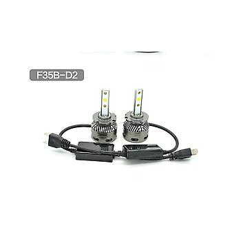 Car Led Headlights, Highlight Lens Modified Lights, Motorcycle Accessories, Led Spotlights