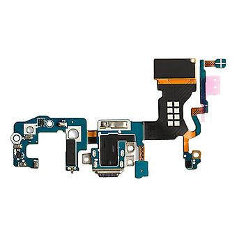 Charging Port Board for Galaxy S9 SM-G960U (US Version)