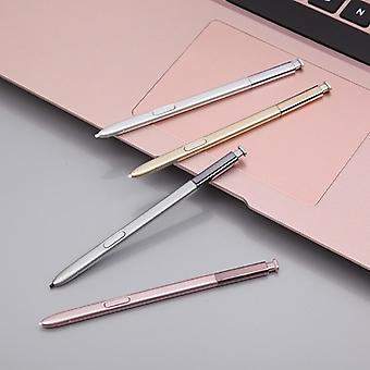 Multi Functional Pens Replacement  For Samsung Galaxy Note Touch Stylus