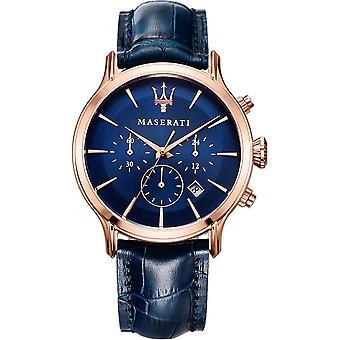 Maserati ur r8871618007