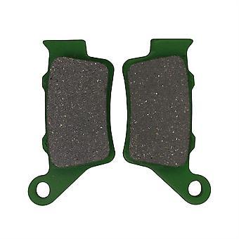 Armstrong GG Range Road Rear Brake Pads - #230198