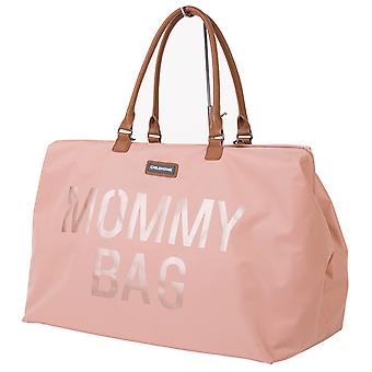 Mammababy Mommy Bag - Pink (Home & Garden , Decor , Home Fragrances , Air Fresheners)