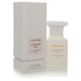 Tubereuse Nue Eau De Parfum Spray (Unisex) von Tom Ford 1,7 oz Eau De Parfum Spray