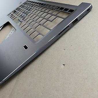 Laptop dla Acer Swift