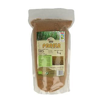 Sugarcane 1 kg of powder