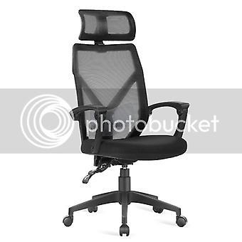 Office Chair Ergonomic Chair