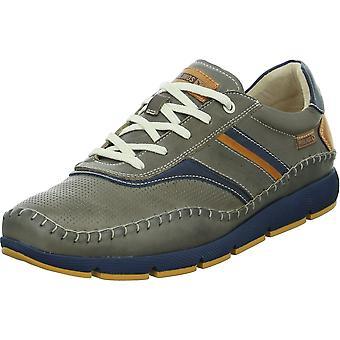 Pikolinos Sneaker M4U6048C1 universel hele året mænd sko