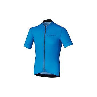 Shimano Clothing Jersey - Mens S-phyre