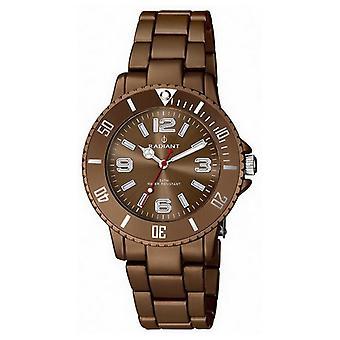 Men's Watch Radiant RA149601 (40 mm)