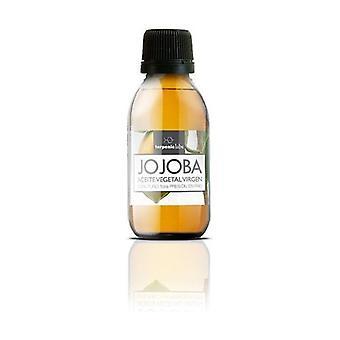 Organic Virgin Jojoba Oil 60 ml