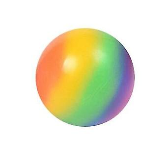Creative Colorful Vent Stress Reliever Ball